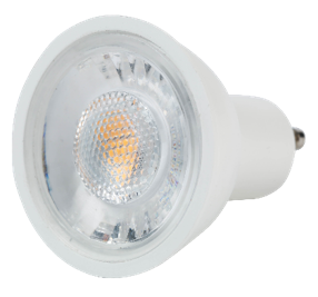Free LED Downlights