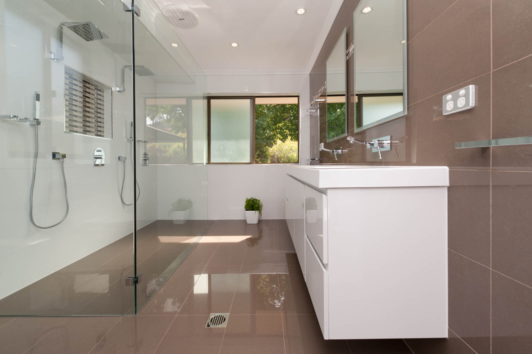 Bathroom Renovations - Find Bathroom Renovations  10 ALLTRADES
